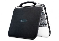 Focusing on student need, Lenovo unveiled a new netbook, Lenovo Classmate+ PC. The netbook is designed in form of student bag with ruggedness. When you open this student bag, you will also served with a learning software in 10.1 inch LED backlit screen based on Windows 7 OS and powered […]