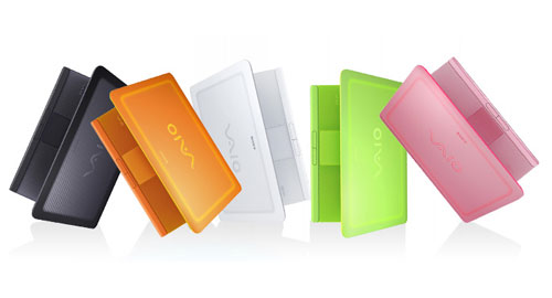 Sony_VAIO_CB10_C_Series_Laptop_Five_Colors_Computers_Gadgets