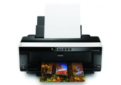 Epson is the one of popular printer brand which loading among the students. Anyway, here is this new printer from Epson in Stylus Photo family, R2000. The printer is coming with AccuPhoto HG Image technology and MicroPiezo AMC print head. Hence, this Epson printer enables to print a maximum resolution […]