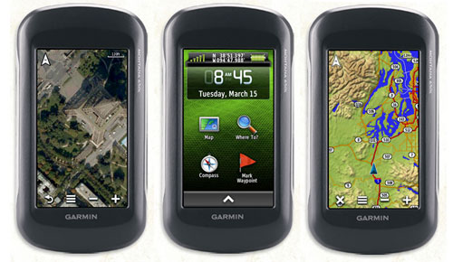 http://dandygadget.com/wp-content/uploads/2011/05/Garmin_Montana_600_650_650T_Rugged_GPS_Sleek_Orange_Line_Front_Road_Map_Full_Body_Dandygadget_Detectors.jpg