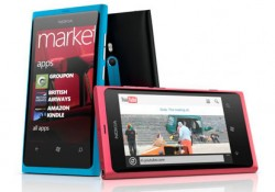 Once more, Nokia unveiled a girly-named gadget. After Luna for Bluetooth headset, recently Nokia announced a new smartphone, named as Lumia 800 at Nokia World 2011. It seems Nokia want to come with a sexy brand to all of its upcoming gadgets. If you like N9 design, this smartphone is […]