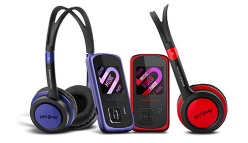 Energy_Sistem_Energy_2204_DJ_4GB_MP4_Player_Teen_Colors_Sexy_Duo_Dandy_Gadget_Portable_Media