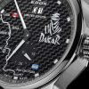 Edox_Dakar_Limited_Edition_Watch_Silver_Masculine_Front_Left_Close_Dandy_Gadget_Timepiece