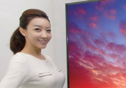 It is a great thing to see 3D movie at Cinema Theater. It looks like we are entering the true world of the movie, we feel like we were one of the actors. That is a wonderful sensation! That is what LG want to show you at CES 2012 with […]