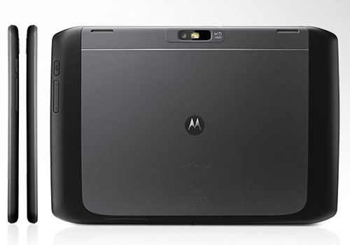 droid tablet