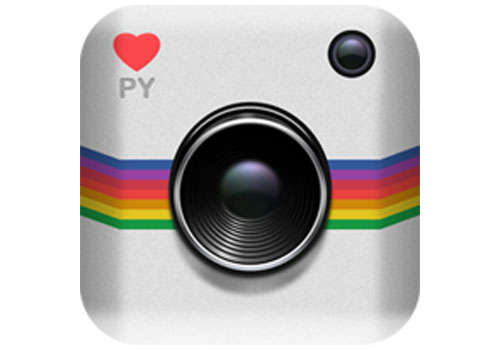 Top most iPhone Camera Apps for Better Photography Experience ...
