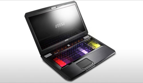 Nothing I could say about this new gaming notebook, it comes with specs, design and technologies of GT780DX. The only difference is it brings Nvidia GeForce GTX 580M with GDDR5 2GB VRAM. In short, it features an Intel i7 processor, up to 32GB DDR3, a 17.3-inch Full HD monitor, Steelseries […]
