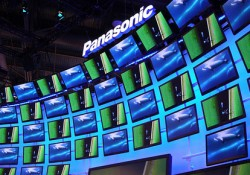 While other manufacturers are trying to high their 3D TVs using Ultra Definition or OLED technology, Panasonic still believes on its plasma technology. Not getting rush to jump to those technologies is not a bad choice as other supported devices such Smartphone and digital cameras don't have suitable technologies yet […]