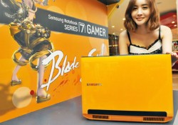 Coming with Glass Flake coating in yellow color finish, this Samsung Series 7 notebook finally find a way to integrate the sexiness into its high-tech gamer laptop with better scratch protection. Yes, this yellow edition laptop is made to be a must laptop for girl gamers. Regarding to its main […]