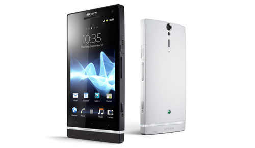 Displayed at CES 2012, this new Sony Smartphone, Xperia S, had taken lot visitors to see. It could be because this is the first Smartphone under Sony Brand, no longer using Sony Ericsson, or its new design with a transparent line at base that provides illumination effect. I'm sure you […]