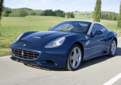 It's clear that diet is not only popular in girl's world but also in automotive world. At upcoming 2012 Genewa Motor Show, Ferrari California will display its new body from the result of its diet. It lost 30kg weight from the original without changing the shape and size. The diet […]