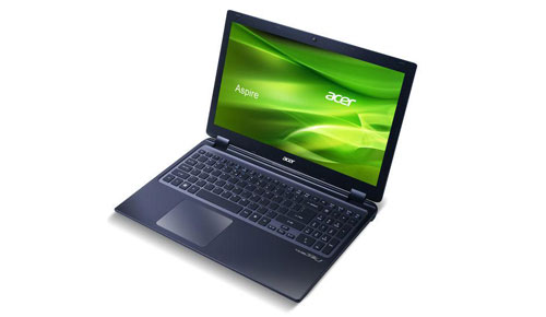 Acer_Aspire_Timeline_Ultra_M3_Ultrabook_Elegant_Black_Front_Left_Homepage_Dandy_Gadget_Computers
