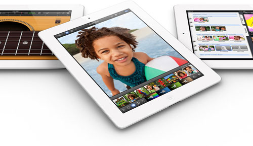 Apple_New_iPad_Tablet_PC_Elegant_Design_Retina_Display_Top_Video_Dandy_Gadget_Computers