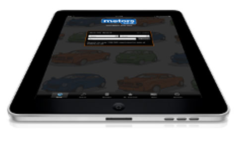 Motors_Co_UK_Second_Hand_Car_App_iPad_Dandy_Gadget_Software