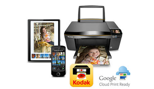 In accommodating the need of affordable all-in-one inkjet printer that easy to use with great quality result, Kodak unveiled a new ESP series, ESP 3.2, to you. Unlike other ESP series, the ESP 3.2 is bringing a mini touchscreen, 2.4-inch color LCD. It's the first Kodak ESP All-in-One inkjet printer […]