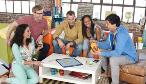 Party Games For Adults - Fun Games To Play With Friends ...