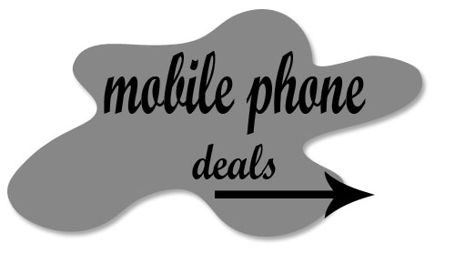 Virgin_Mobile_Phone_Deals_Dandy_Gadget_Cellphones