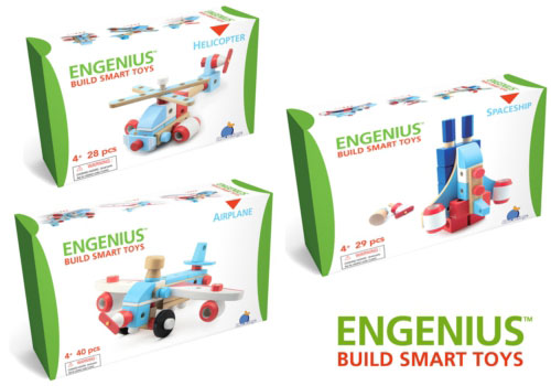 Blue-Orange-games-Engenius-smart-toys-three-models-dandy-gadget-toys