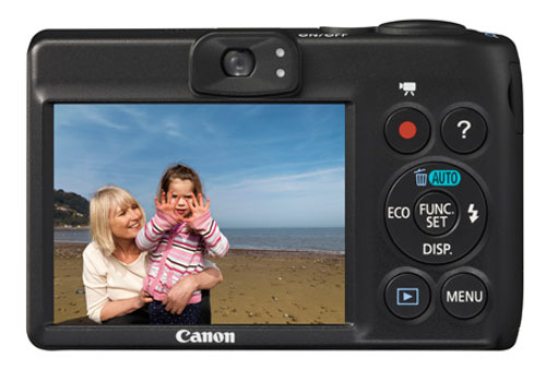 Canon-Powershot-a1400-cheapest-camera-elegant-black-rear-center-dandy-gadget-digital-cameras