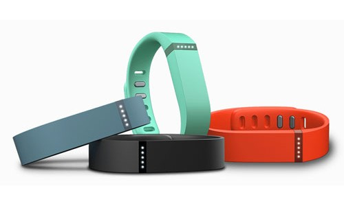 Well, it's not an easy job to judge which one 2013 best fitness tracker is. There are a lot of wonderful fitness trackers will come to the market in the next couple of months. If you ask me, this Fitbit Flex and Misfit Shine are my nominator. We have discussed […]