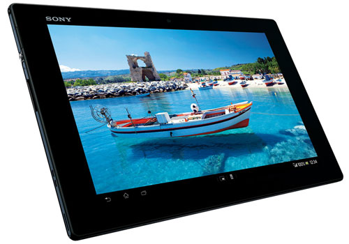 Sony-Xperia-Tablet-Z-front-right-dandy-gadget-computers
