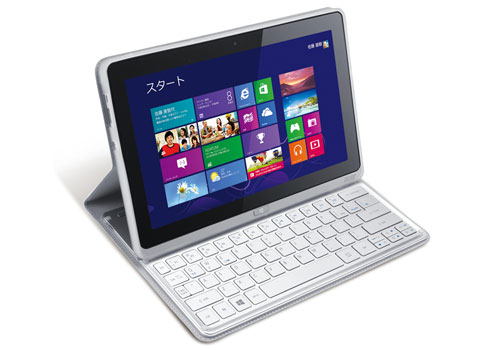 Acer-ICONIA-W700D-open-right
