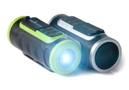 Energy-bike-music-box-sexy-duo-flashlight