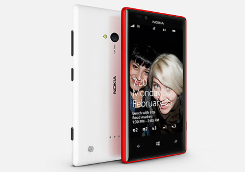 Nokia-Lumia-720-red-white