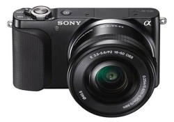 Sony Alpha NEX-3N is the next installment of Sony's mirror-less Interchangeable lens camera lineup. It ships with a 16.1 mega pixel Exmor HD CMOS sensor, 3 inch display boasting 460k resolution and a 16-50 mm PZ lens bundled inside a tiny package which weighs around 210 g. Being a mirror-less […]