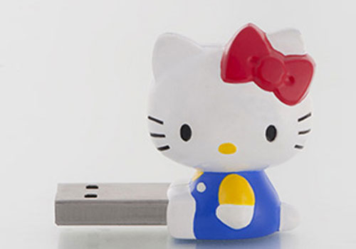Toshiba-UKT-A008G-Hello-Kitty-USB-drive