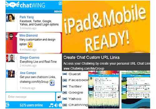 Chatwing-chat-box-app-mobile-ipad-ready