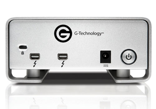 G-Technology-GDrive-Pro-thunderbolt-rear