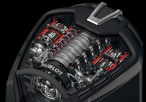 Hublot-masterpiece-mp05-laferrari-right-top