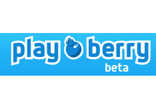 Playberry.com – Online Social Gaming