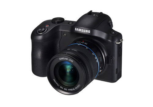 samsung-galaxy-nx-smart-camera-front
