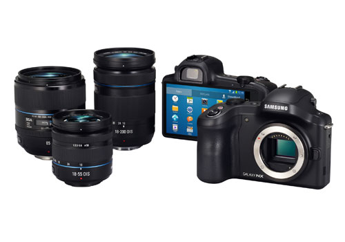 samsung-galaxy-nx-smart-camera-lenses