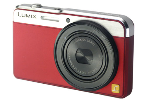panasonic-lumix-dmc-xs3-camera-red