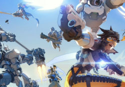 Published by Blizzard Entertainment, Overwatch is a multiplayer first-person shooter game that was released in May 2016. Available on Xbox One, the game was an instant success and garnered a new legion of fans. The premise is simple: two teams of six players each choose a hero character to play […]