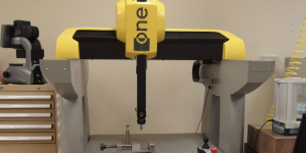 Are you sitting on an older, outdated coordinate measuring machine that's mechanically sound, but not performing up to current metrology standards? Instead of trading in the old equipment, it may make more sense to retrofit it with new technology. Retrofitting is a cost-effective way to improve the performance of your […]