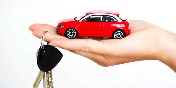 Buying a car of your choice is an important financial decision, as it impacts other money-related areas of your life. A lot of people who cannot buy a car with cash are often in a quandary as to whether they should buy the car with a loan or lease it […]