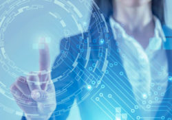Advances in technology are changing the way important and confidential data is stored; and many businesses from banks to government agencies now keep many classified files on a cloud. They therefore must take all the steps necessary to ensure accessing these documents is done securely. One way to make sure […]