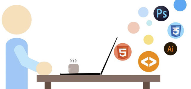 Developing a website from scratch and then managing it on an ongoing basis can feel like quite the hassle when you're starting out. After all, it can take you hours just to figure out one aspect of web design, and after that you still have to climb the rest of […]