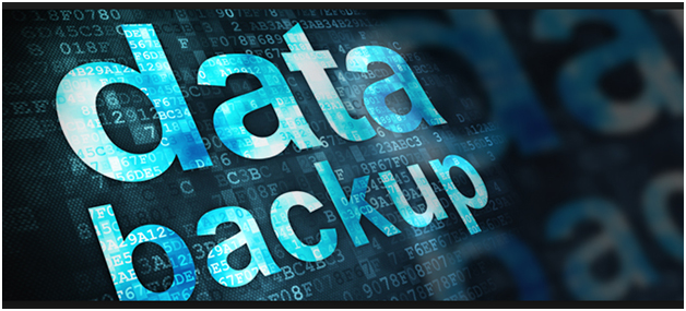 Data loss is the biggest issue of the present age. Millions of data that is lost every year because of accidental deletion, broken hard drive or a malware that attacked the system. Individuals are looking for a perfect solution to this problem. However, we all know that prevention is better […]