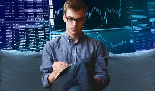 Irrespective of your experience levels in forex trading, you can't deny the importance of having tools that make your investment process easier. Some of the benefits of having a trading toolbox include: Helps you make better decisions Saves you a lot of time Provides you with a level of automation […]