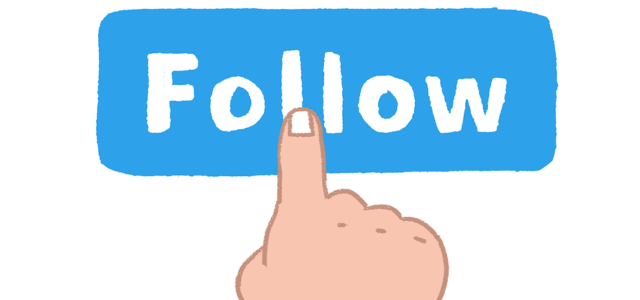 Looking to get more people following your stream? Whether you are a gamer, influencer or video blogger, one of the biggest challenges is getting more followers; however, it is becoming increasingly harder with more and more streamers entering the industry each day. It can be challenging, but there are a […]